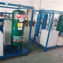 电力检测空气干燥发生器