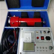 直流高压发生器氧化锌避雷器测试仪