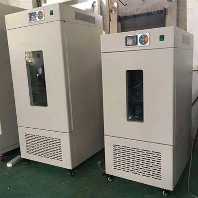 SPX-150广州SPX型细菌培养箱