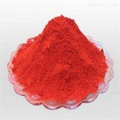 防丢水变色剂用量说明