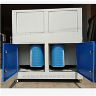 LC-GZT1200蕪湖脈衝式打磨工作台/打磨台