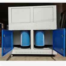 LC-GZT1200芜湖脉冲式打磨工作台/打磨台