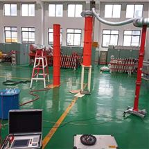 变频串联谐振试验成套装置10KV35KV