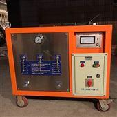 SF6气体回收充放装置GIS真空泵