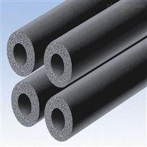 消防管道用-40~110度普通橡塑管