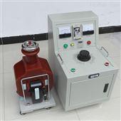 智能交流工频耐压试验装置25KVA/50KV