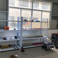 电力三级承装承修承试设备