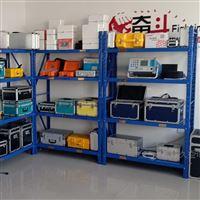 取得三级承装修试电力设施许可证设备