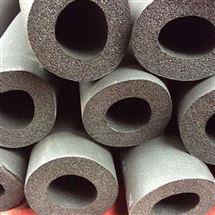 定制b2级橡塑管案例