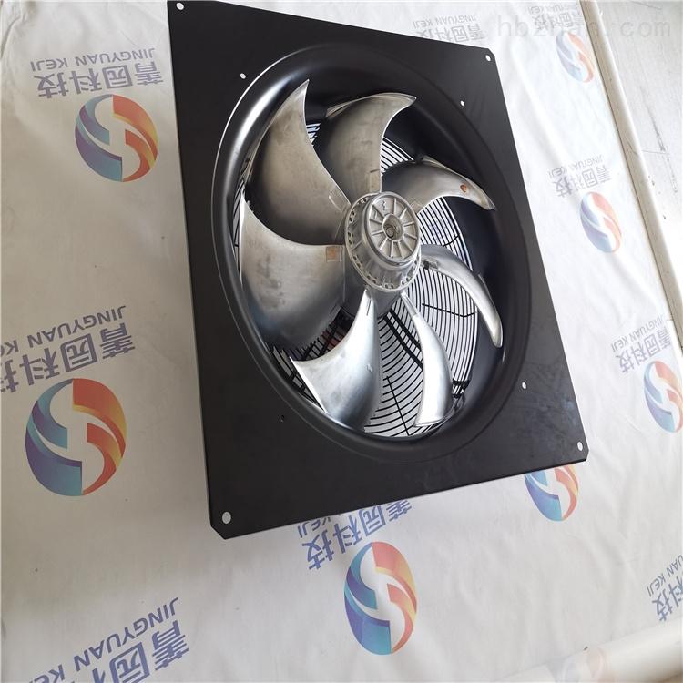 施乐百风机制冷散热FN071-SDK.6F.V7P1现货