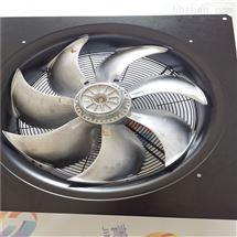 施乐百热销变频器柜顶风机FN080-SDQ.6N.V7
