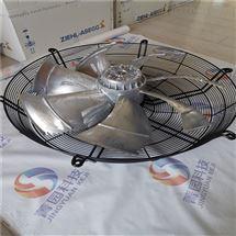 施乐百风机工业设备RH22M-2DK.1B.2R