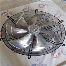 施乐百供应低噪音空调专用散热风扇FN045-VDK.4F.V7P1