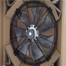 施乐百热销变频器柜顶风机RH25M-2DK.3B.1R