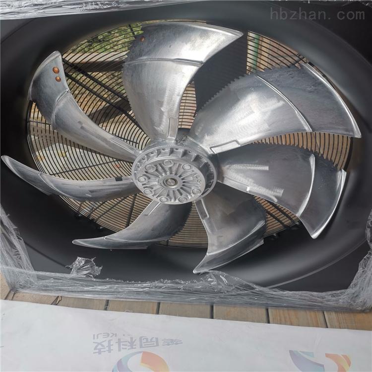 施乐百风机工业设备FC063-4DQ.6K.A70