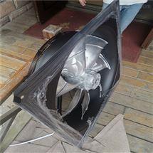 施乐百机房精密空调风机FN050-6EA.4F.V7