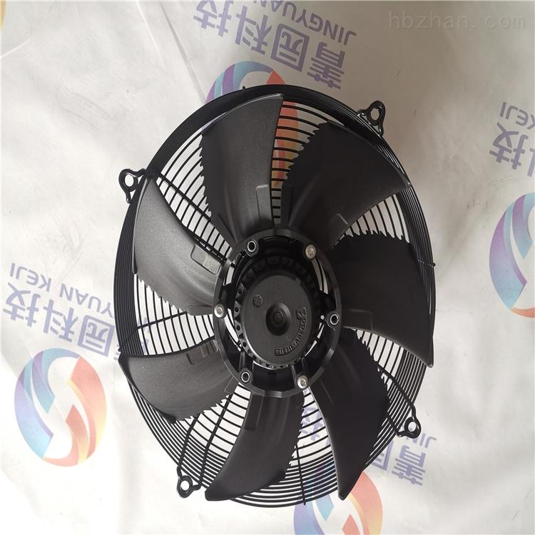 施乐百风机FB063-6EK.4I.V4P