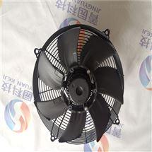 施乐百风机工业设备RH63M-VDK.7Q.1R