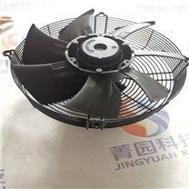 施乐百供应低噪音空调专用散热风扇RH35M-2DK.5L.3R