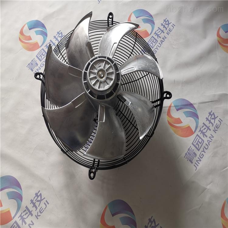 施乐百提供专业工业散热风扇FN080-ADQ.6N.V7