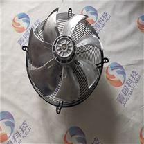 施乐百提供专业工业散热风扇FC100-ADS.7Q.V7