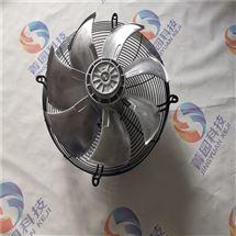ZIEHL-ABEGG风机RH45M-SDK.4C.1R