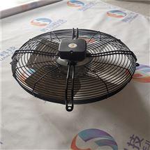 施乐百供应低噪音空调专用散热风扇RH71M-SDK.7M.1R