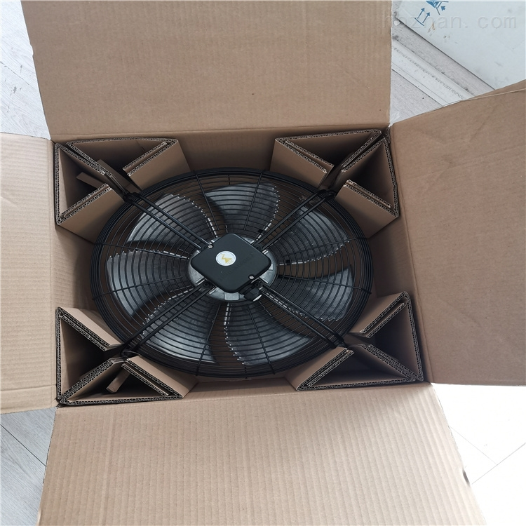 施乐百空调风扇FN080-SDK.6N.V7
