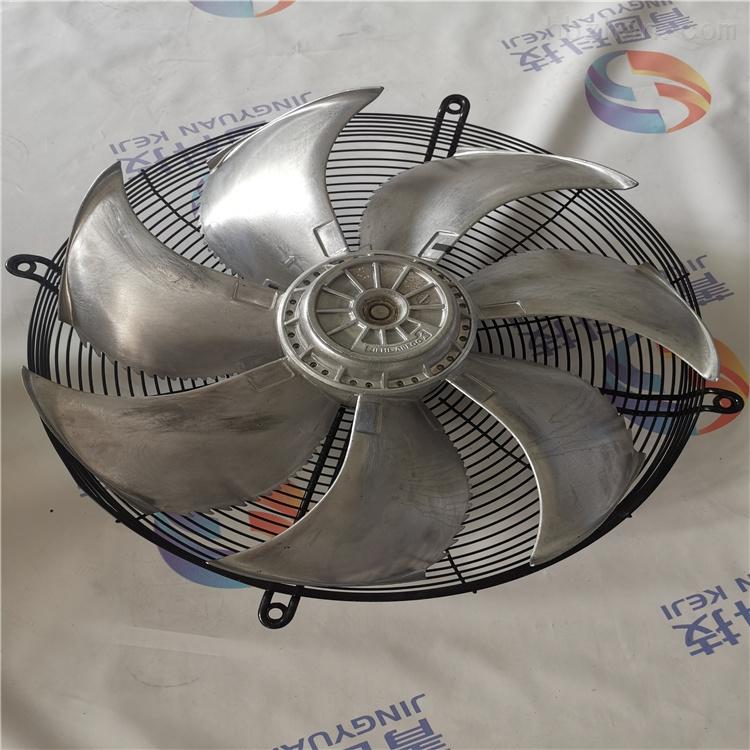 施乐百供应中央空调风机RH50M-ADK.4C.1R