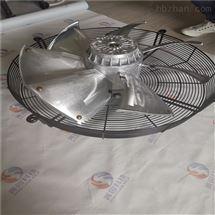 施乐百风机工业设备FE050-VDQ.4I.V7