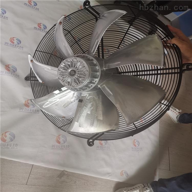 施乐百提供专业工业散热风扇FN063-VDK.6N.V7