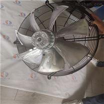ZIEHL-ABEGG轴流风机FN080-SDA.6N.V7P1