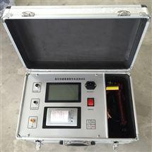 上海氧化锌避雷器特性测试仪厂家