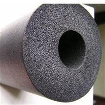 厂家生产耐低温空调橡塑保温管
