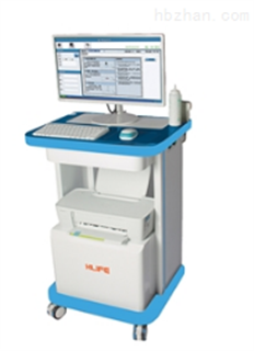 HL-3302C海力孚 骨密度分析仪 标准型
