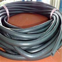 河北生产耐低温空调橡塑保温管