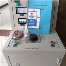 便捷式大电流发生器500A-10000A现货