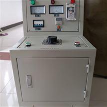 300A便捷式大电流发生器装置