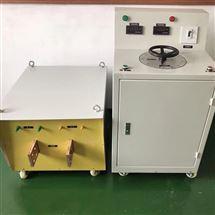 温升大电流发生器装置电线品质装置