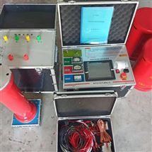 串联谐振耐压试验装置电缆长度1公里