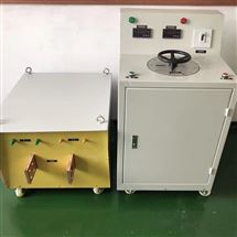 SLQ1000三相大电流发生器