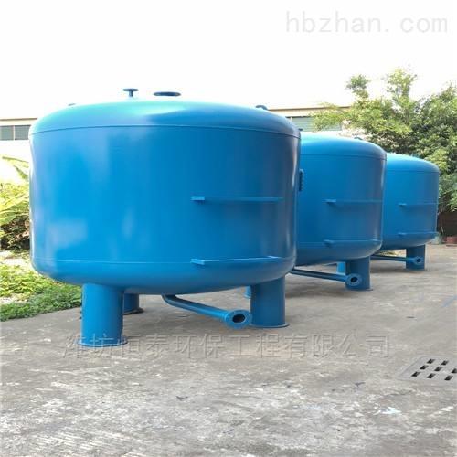 桂林市活性炭过滤器