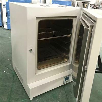 DHG-9030C上海高温烘箱生产厂家