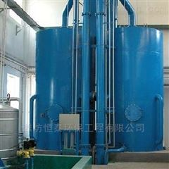 ht-216桂林市无阀滤池的原理