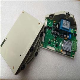 DZW-SK-3W-W-D-TK-BDZW-ST-3W-W-B12-TK控制模块