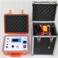 高精度接地导通测试仪专业生产