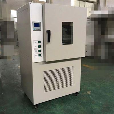 DHG-401A江苏401热空气换气老化试验箱