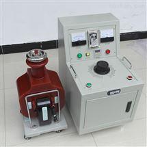 无局放充气式工频耐压试验装置