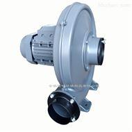 LC鋁合金壓鑄CX透浦式中壓風機廠家