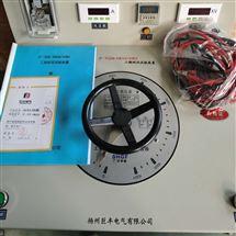 便携式交直流高压试验变压器